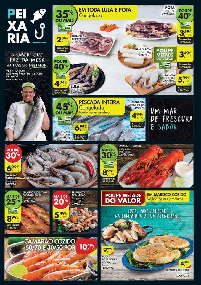 01 antevisão Folheto Pingo Doce Super p4.jpg