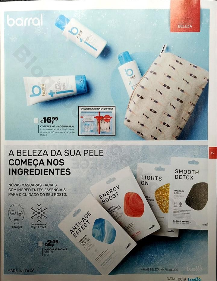 wells catálogo de Natal 2019_15.jpg