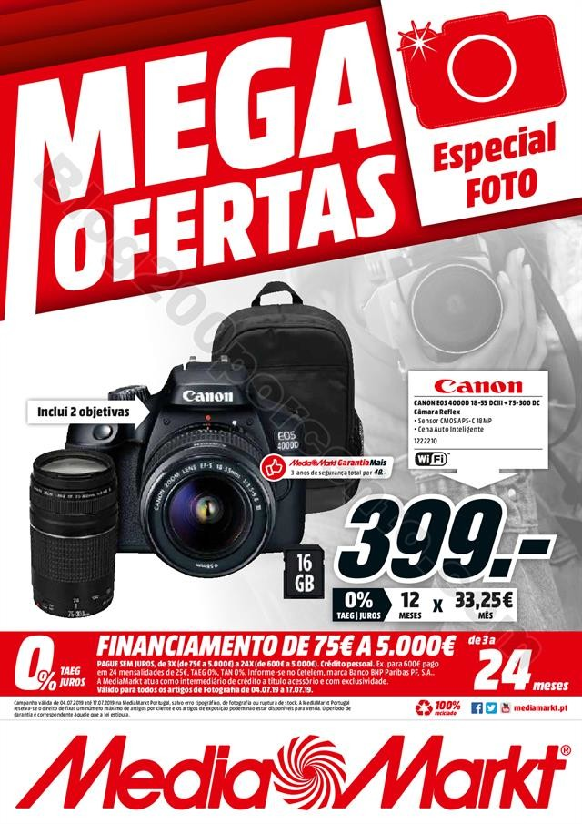 Mega_Ofertas_Fotografia_Media_markt_p (1).jpg