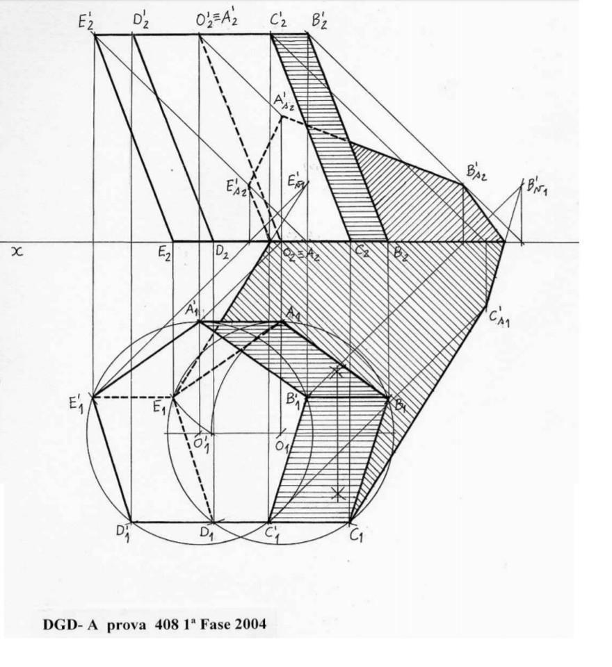 Prisma-Pentagonal-Obliquo.jpg