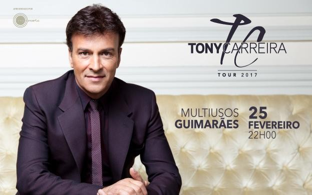 TONY CARREIRA_Guimaraes2017_3.jpg