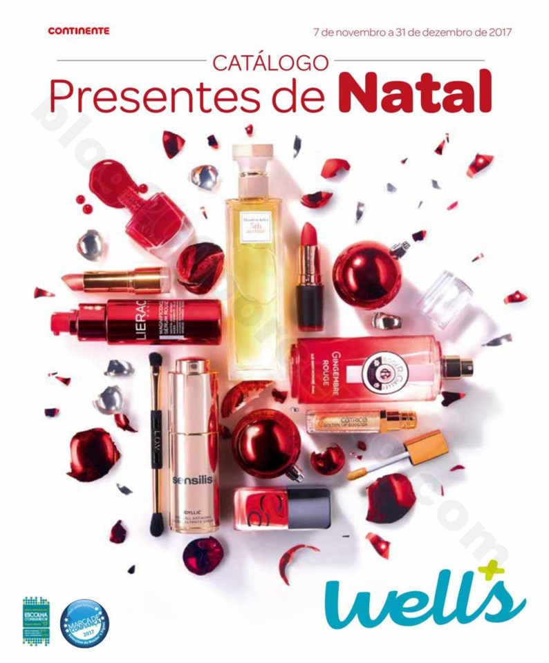 Catálogo Natal Wells p1.jpg