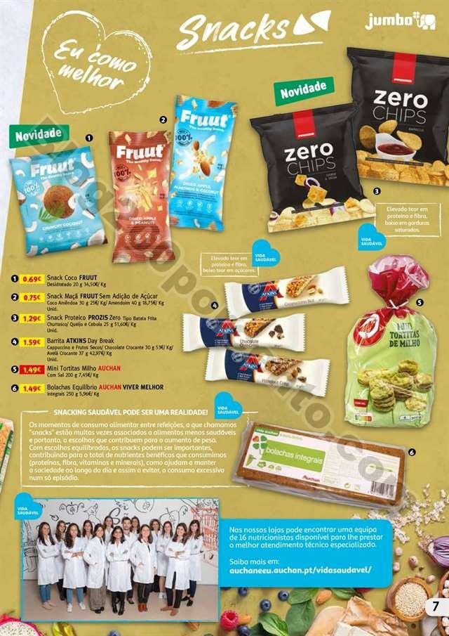 Jumbo Alimentacao saudável 7 a 20 maio p7.jpg