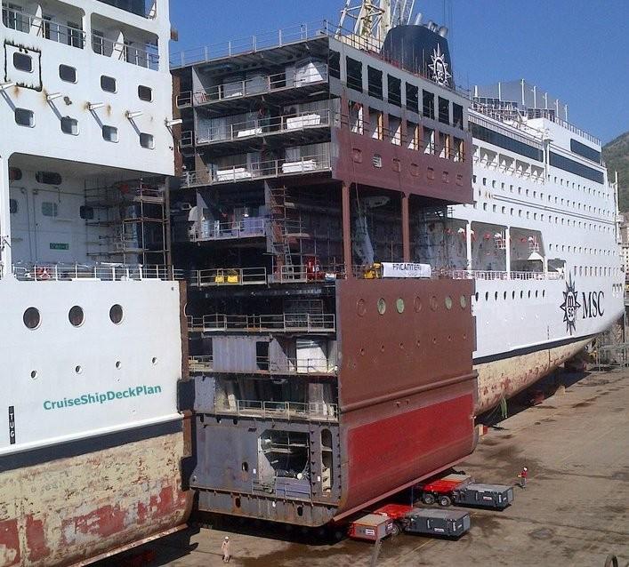 MSC-cruise-ship-stretching.jpg