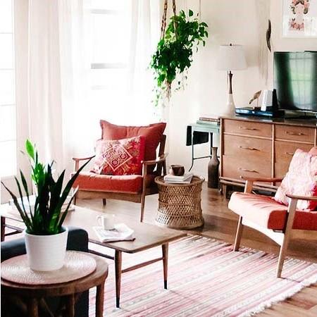 decoracao-suporte-macrame-plantas-004.jpg