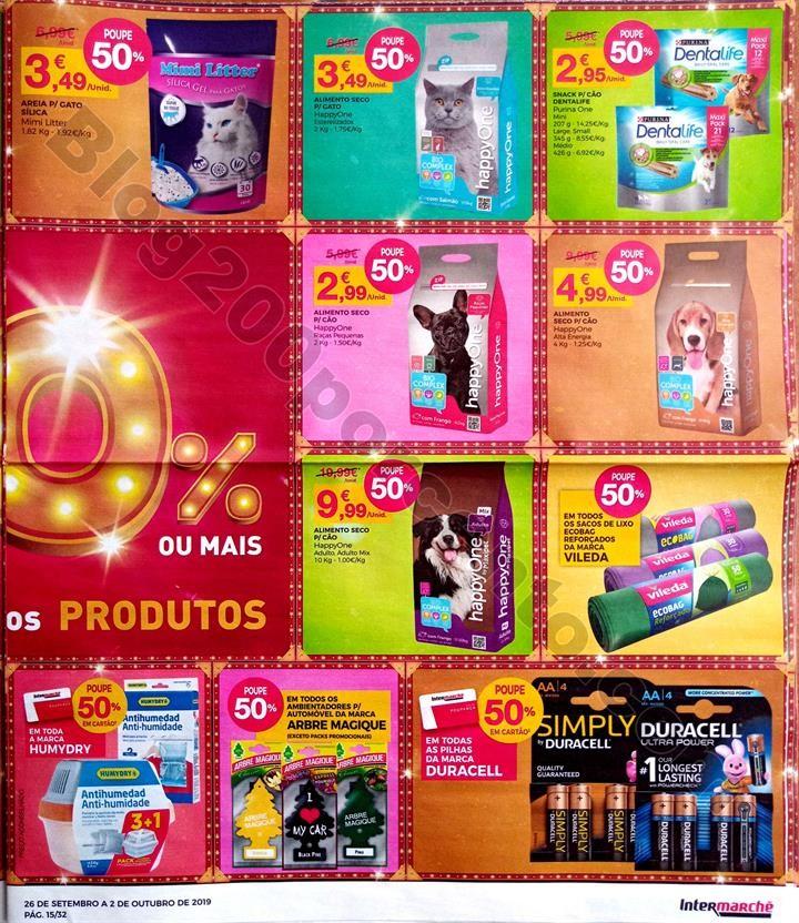folheto Intermarché 26 setembro a 2 outubro_15.jp
