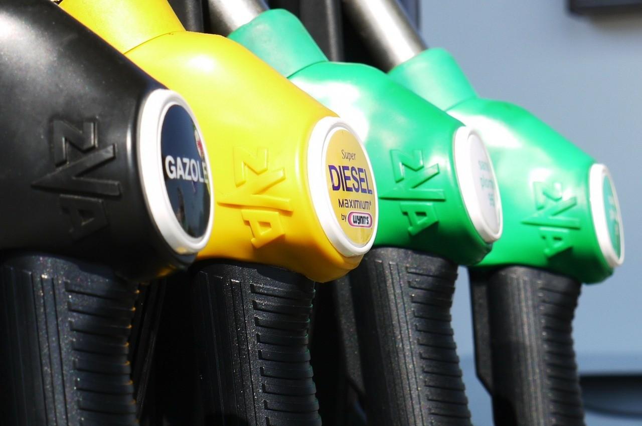 onde-posso-abastecer-combustivel-mais-barato.jpg