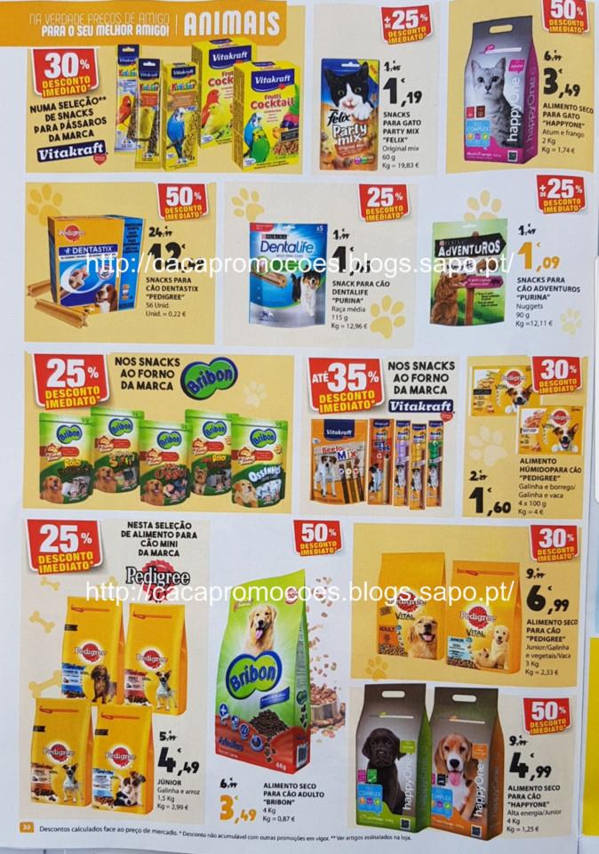 eleclerc folheto_Page38.jpg