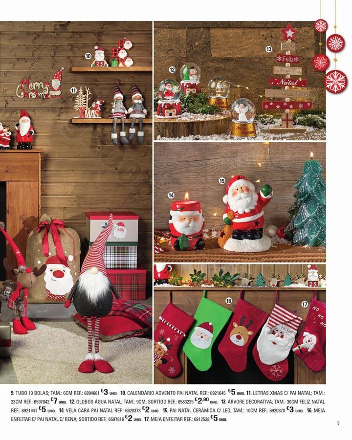 01 decoração natal 12 novembro a 24 dezembro p5.
