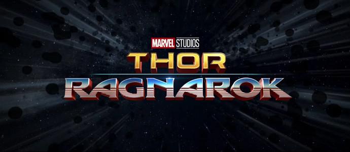thor-ragnarok-banner.jpg
