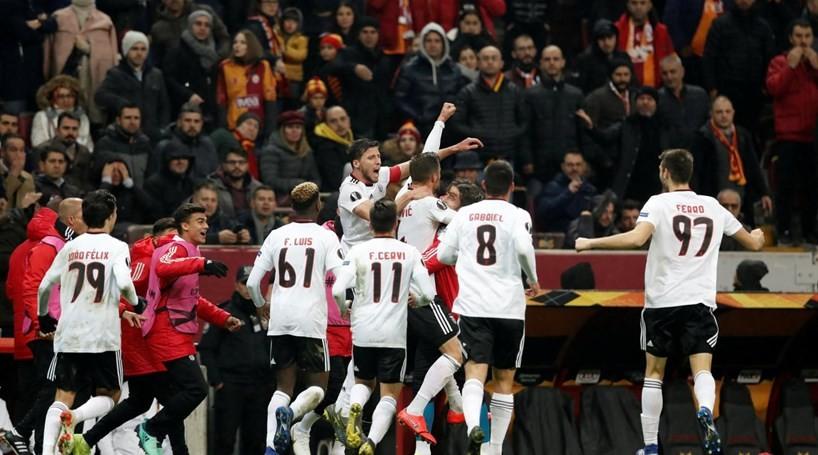 Galatasaray_Benfica.jpg