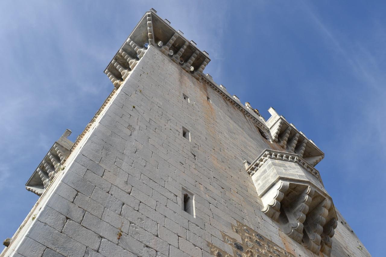 Castelo de Beja (17).JPG