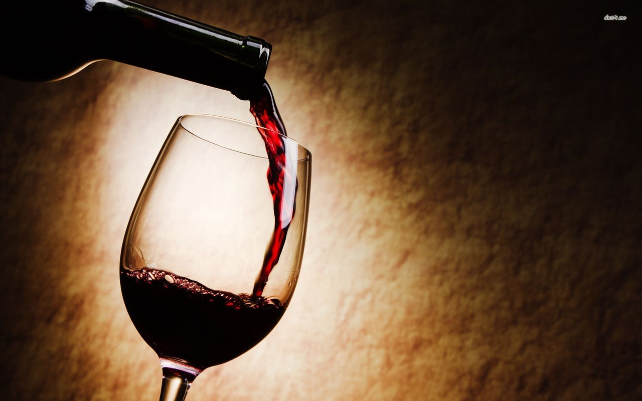 19182-red-wine-1920x1200-photography-wallpaper.jpg