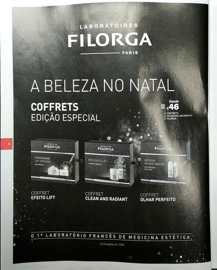 wells catálogo de Natal 2019_6.jpg