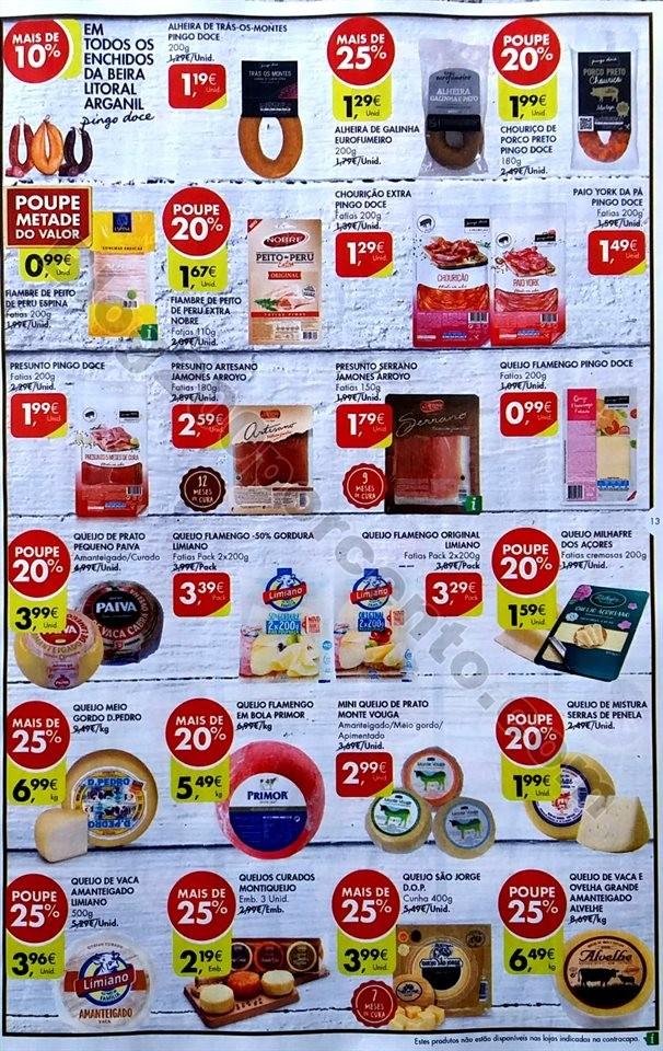 folheto pingo doce 7 a 13 maio_14.jpg