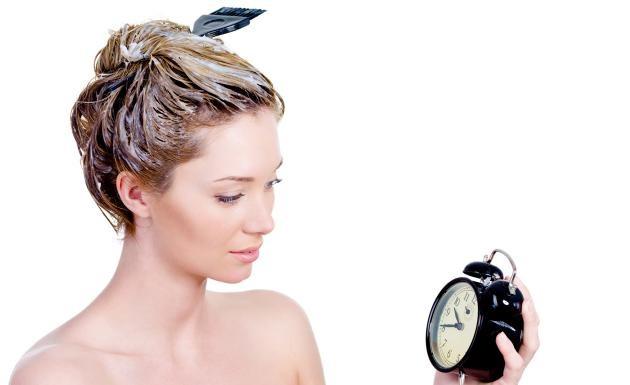 pintar-cabelo-em-casa-passo-a-passo-2.jpg