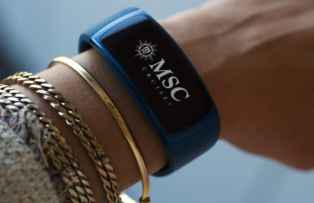Samsung smart bracelets MSC for Me.jpg