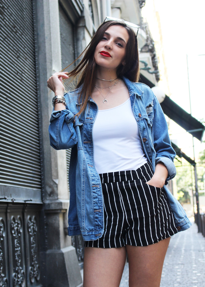 ina, ina the blog, catarina soares, look, outfit, blogger, fashion, portugal, trend