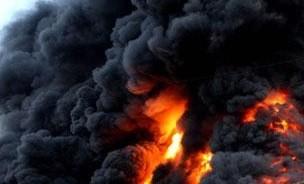 incêndio enxofre.jpg