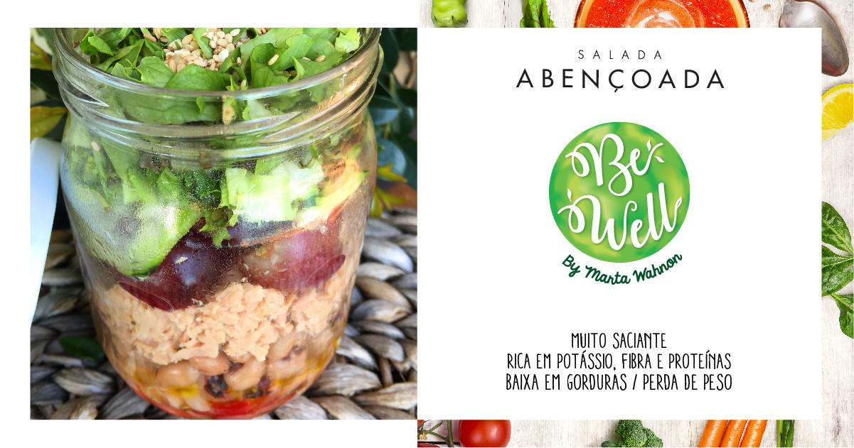 post salada abencoada1.jpg