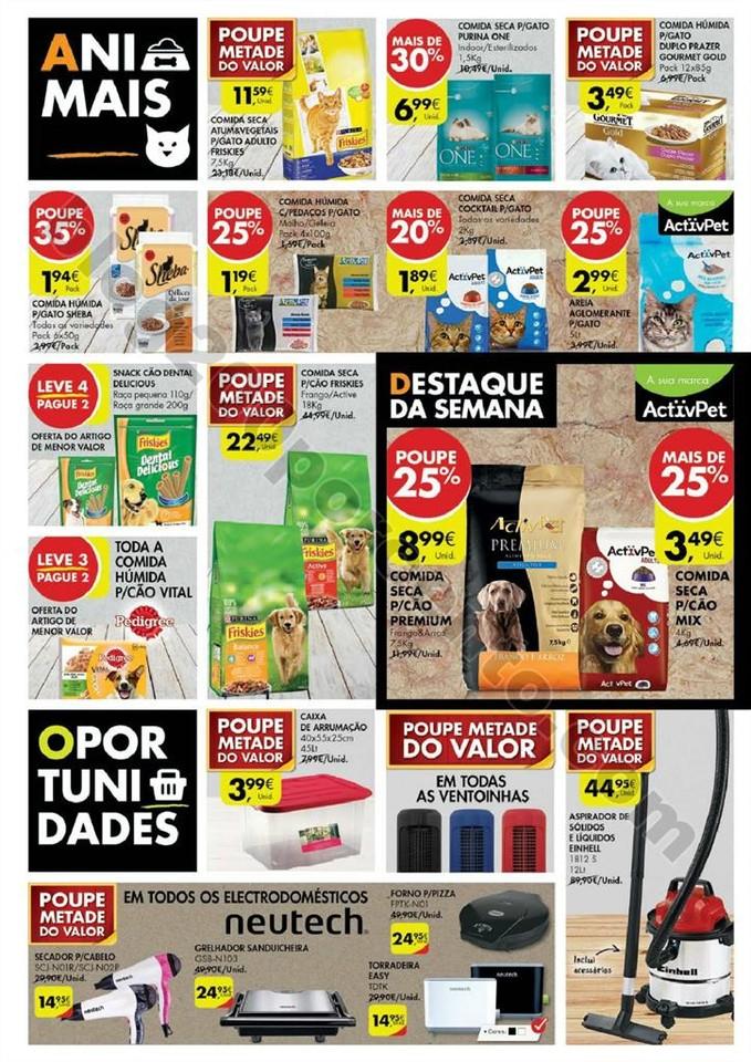 01 antevisão folheto Pingo Doce Madeira 23.jpg