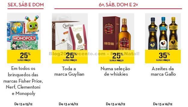 01 Promoções-Descontos-35629.jpg