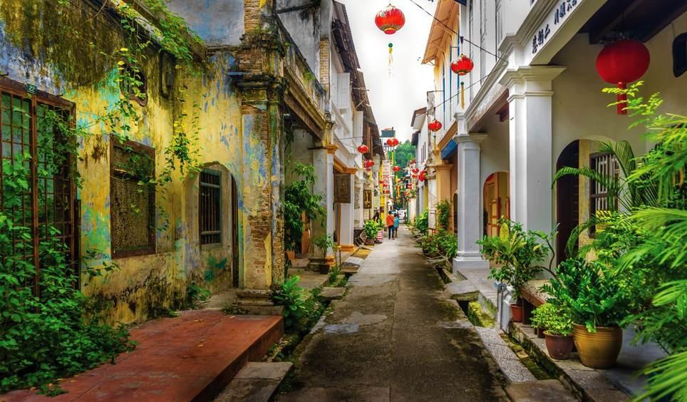9_perak_malaysia_GettyImages-597148079.jpg