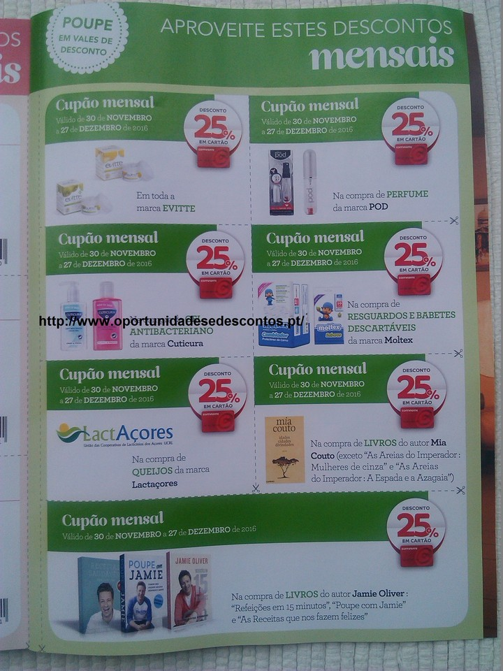 nova-revista-continente-magazine-natal-dezembro (3