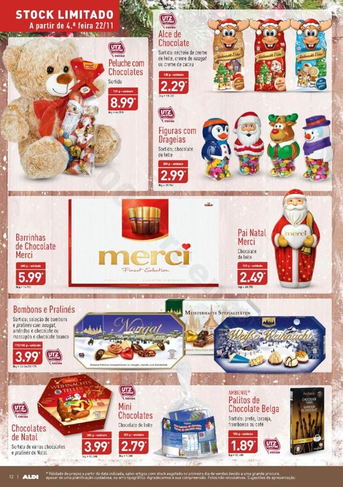 Folheto ALDI Natal 22 novembro p10012.jpg