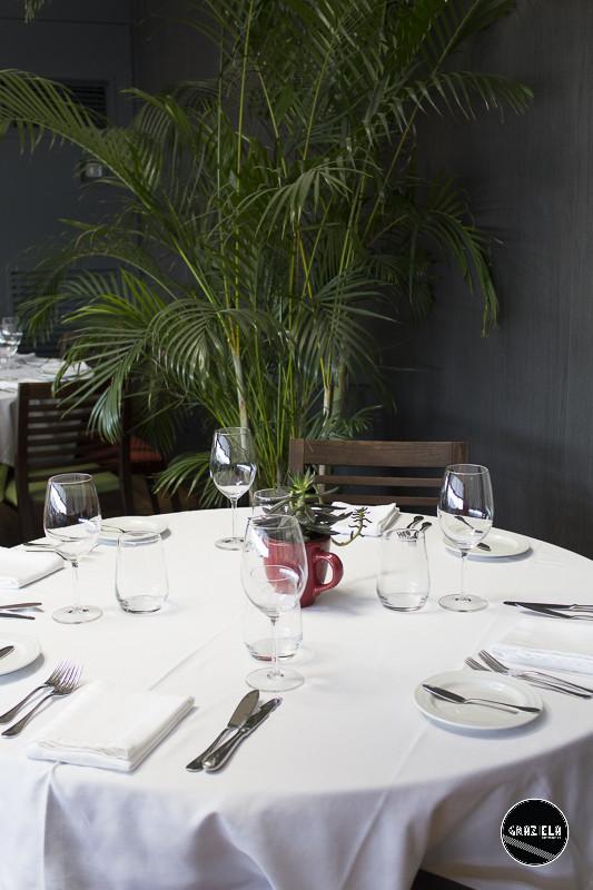 Doc_Cod_Restaurante_Docas_Lisboa-002097.jpg