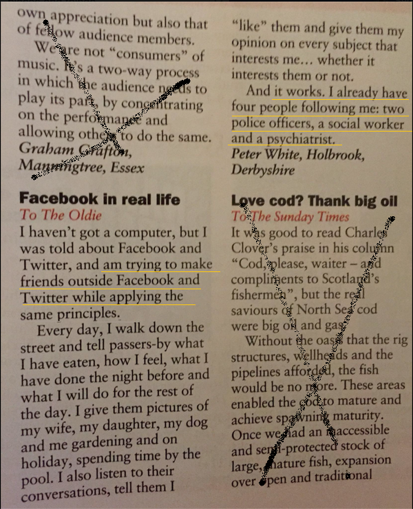 oldie magazine facebook.png