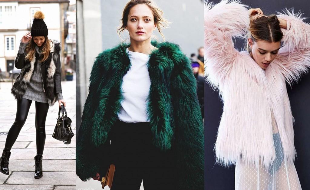 tendencia-roupa-com-pelo-fake-casaco-de-pelo-outon
