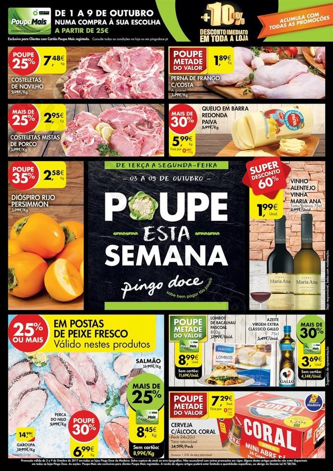 folheto_17sem40_madeira_poupe_esta_semana_000.jpg
