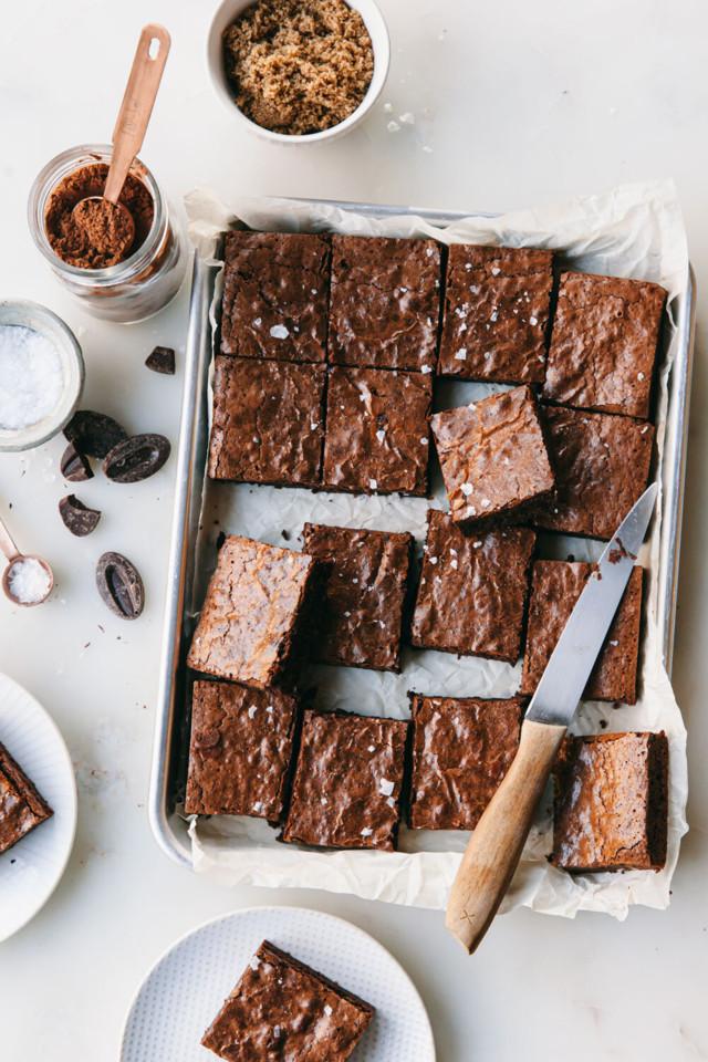 The+best+brownie+recipe (1).jpg