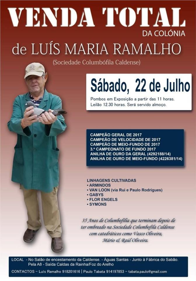 Luis Ramalho.jpg