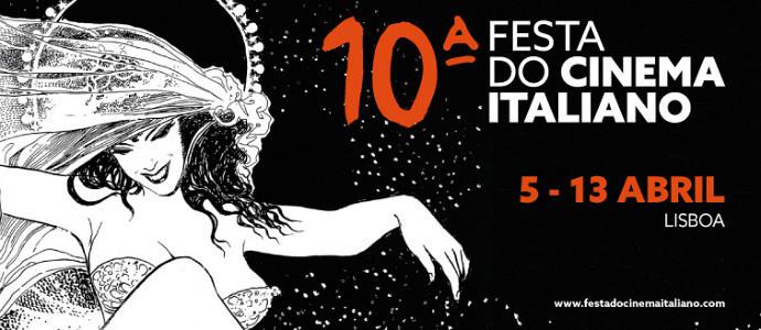festa-cinema-italiano-banner.jpg