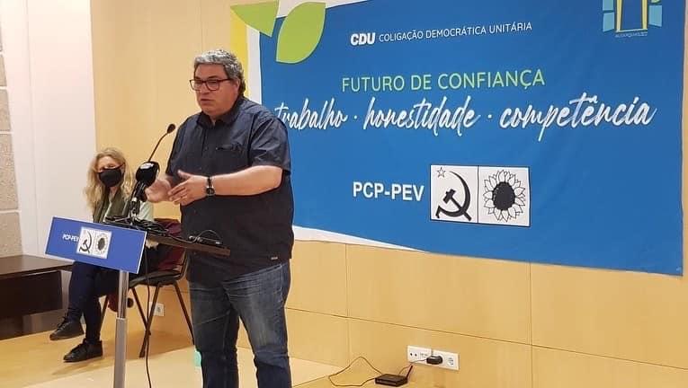 Octávio Augusto_2021.jpg