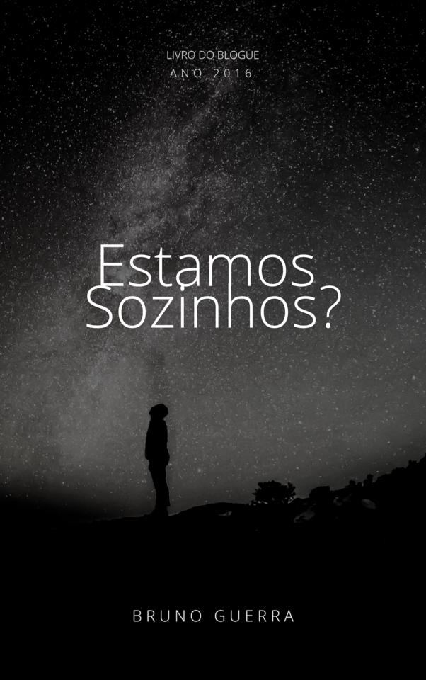 Estamos Sozinhos_.png