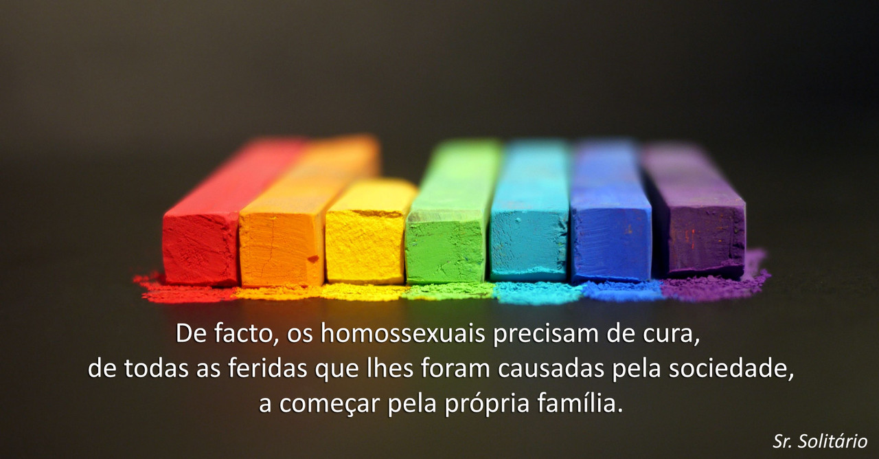 causas-homossexualismo.jpg