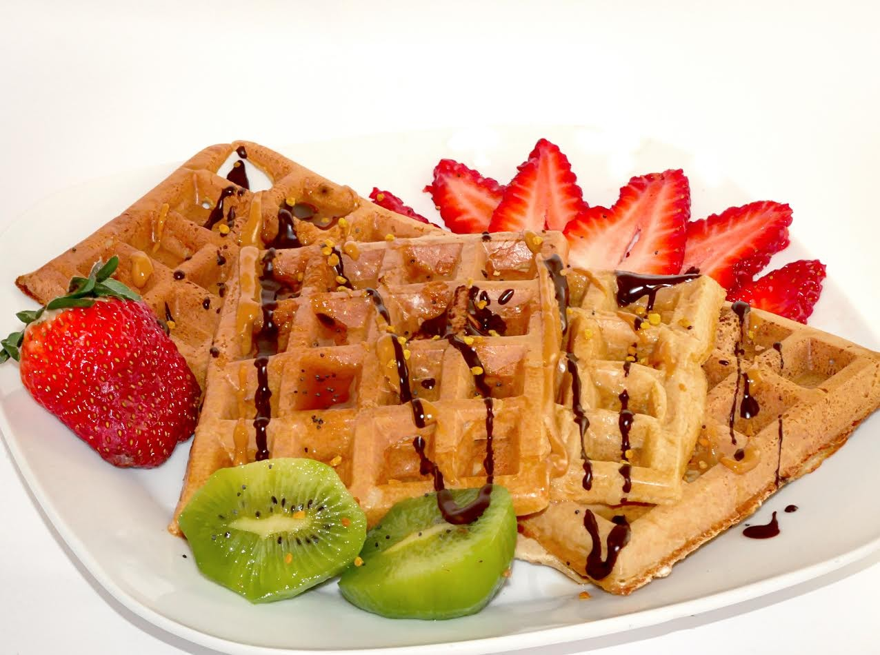 waffles 2.jpg