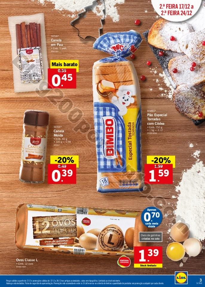 Para-um-Natal-ainda-mais-delicioso-A-partir-de-17_