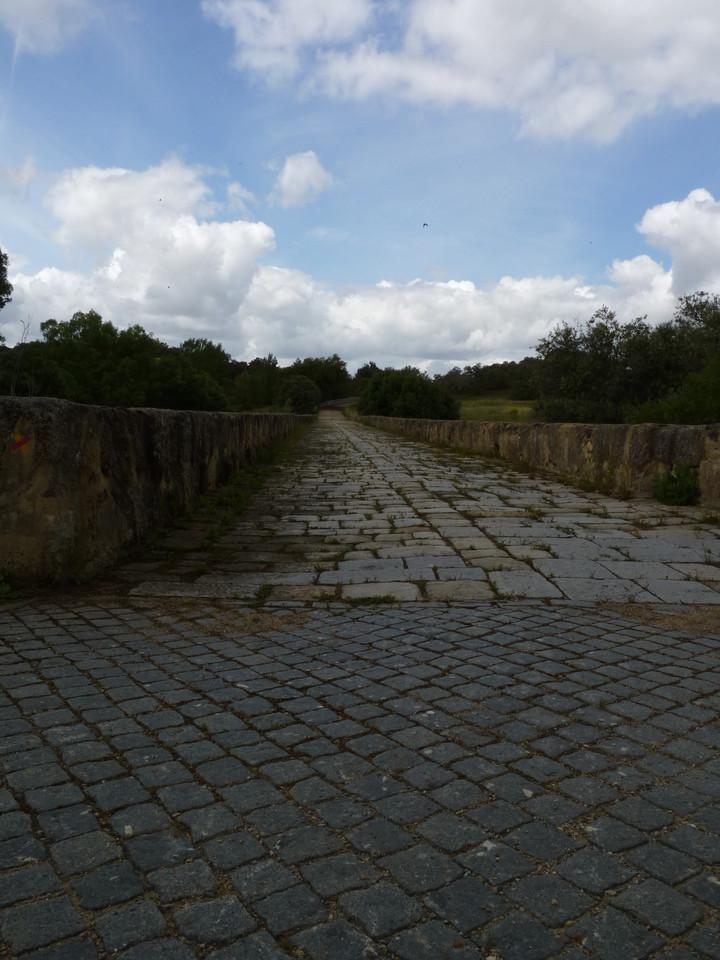 Ponte Romana de Vila Formosa 1.JPG