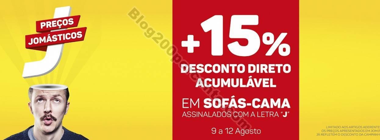 Promoções-Descontos-31347.jpg