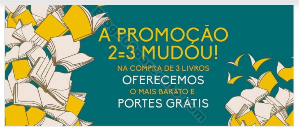 Promoções-Descontos-30566.jpg