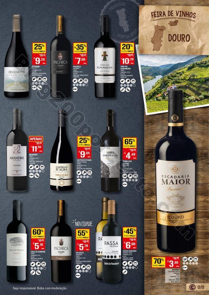 vinhos continente p13.jpg