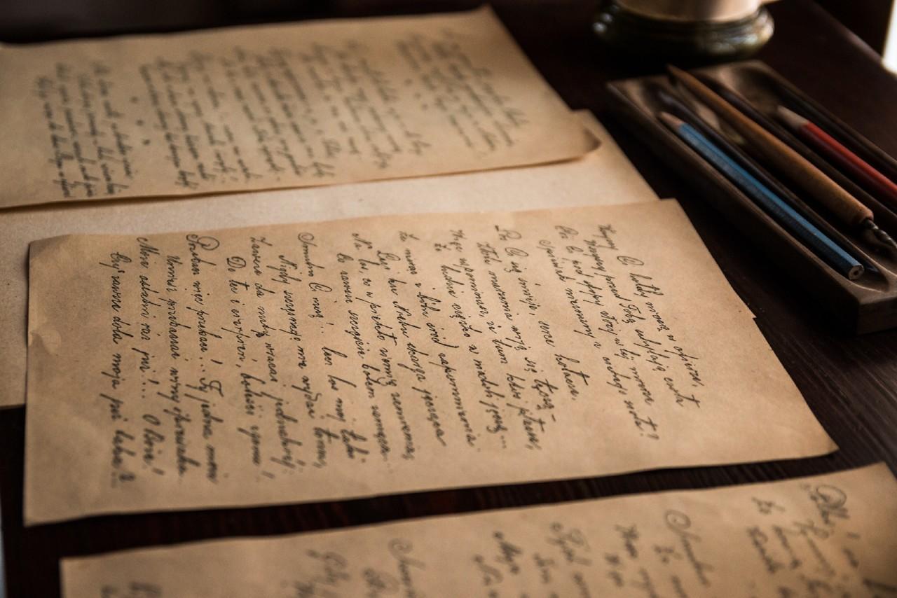 archive-handwriting-handwritten-51343.jpg