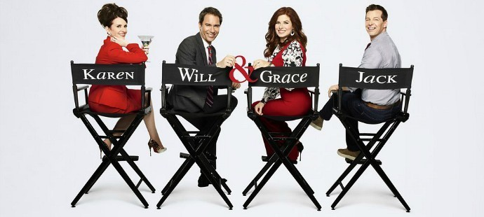 will-grace-season9-banner.jpg