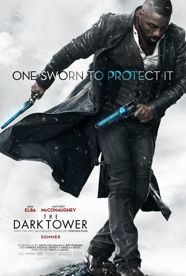 dark-tower-poster1.jpg