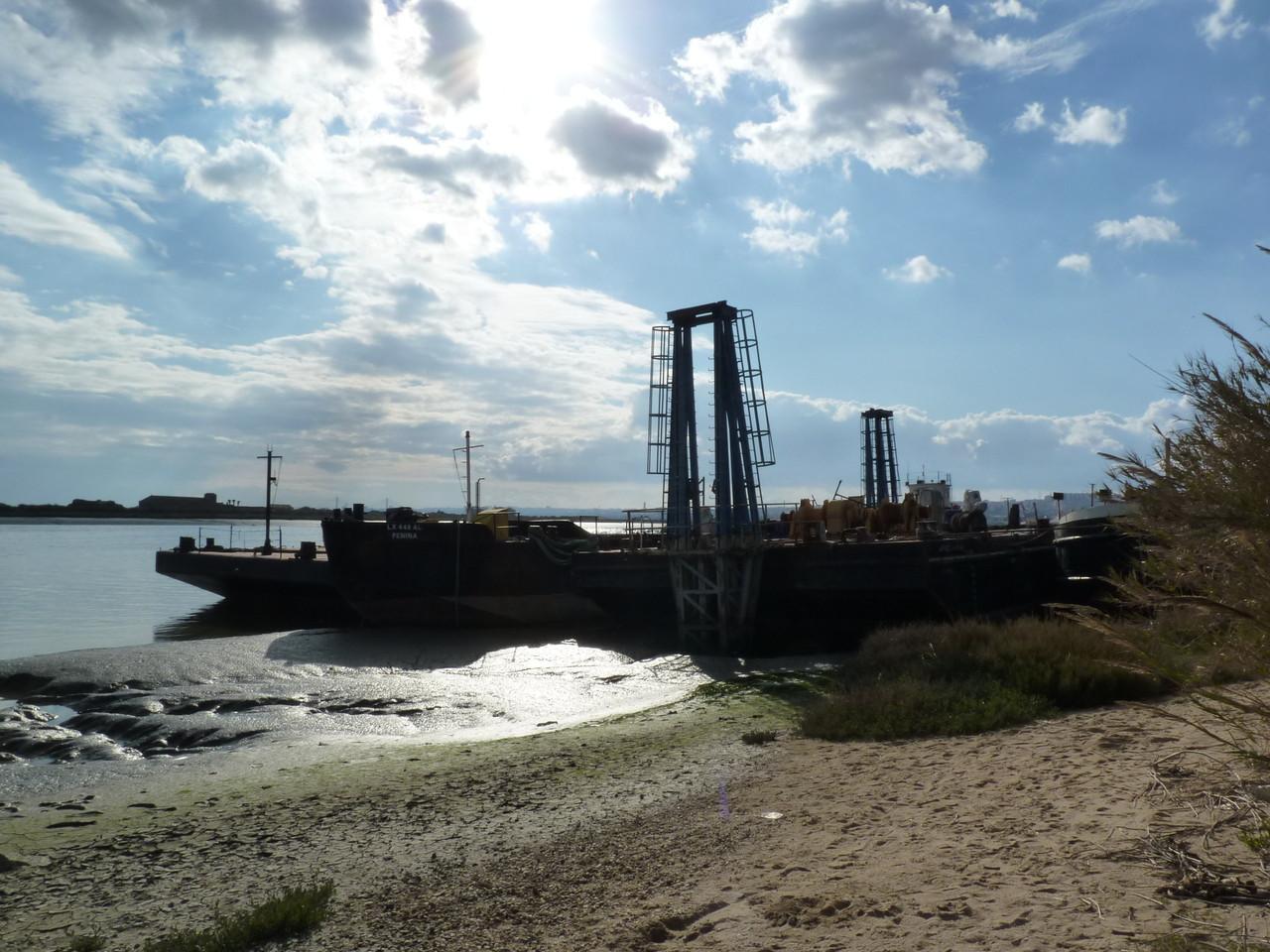 Parque Linear Ribeirinho do Estuário do Tejo (13)