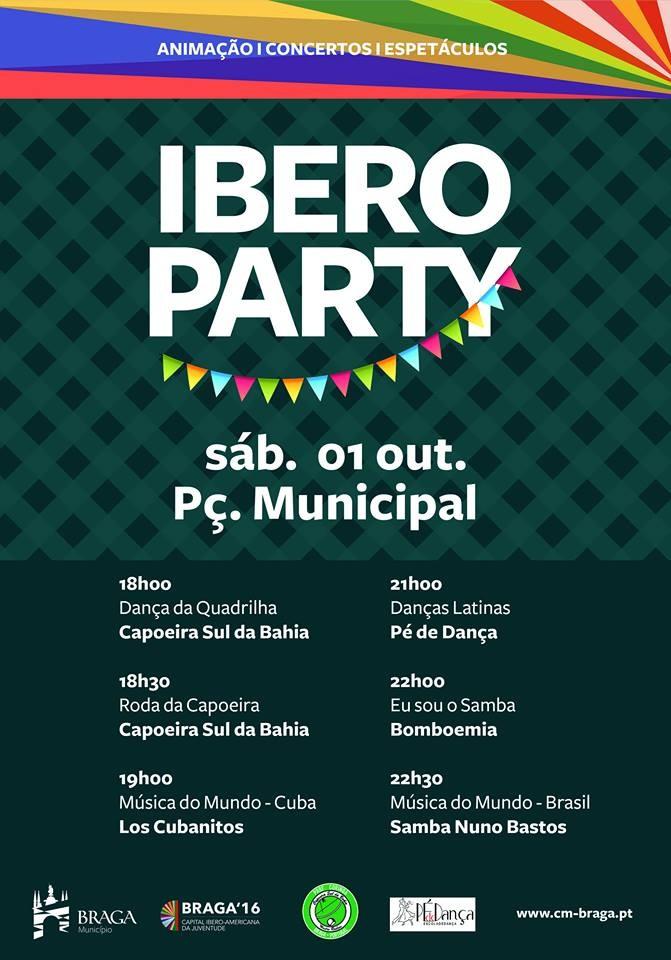 iberoparty.jpg